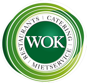 WOK Catering | Restaurants | Mietservice