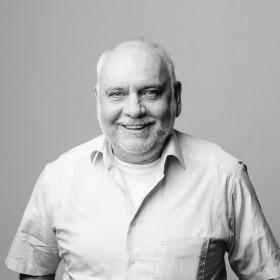 Karl Heinz Ehle