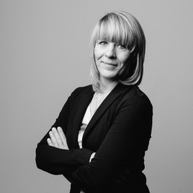 Peggy Weinhold