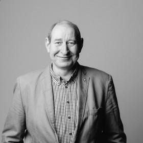 Ralf Opitz