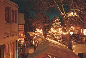 weihnachtsmarkt-dresden-loschwitz