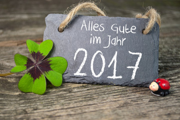 neujahrswunsche-2017_585e5104d95bc
